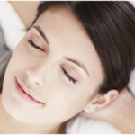 Sedation Dentistry Makes it Simple to Improve Your Smile