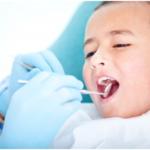 4 Benefits of Pediatric Dentistry