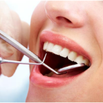 Gum Disease: How to Reduce Your Risk