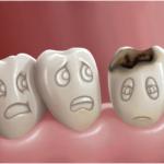 Do I Have Gum Disease?