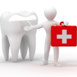 24 Hour Emergency Dentist in Los Angeles