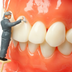 Why You Should Schedule Routine Dental Cleanings