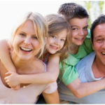 How to Find the Best Dentist for Your Family