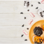 Dental Tips and Tricks for a Healthy Halloween