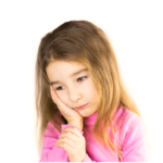 The Silent Signs of Stress in Children