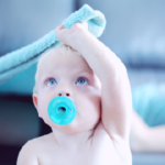 A Guide to Pacifier Use