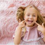 Best Foods to Strengthen Kids' Teeth