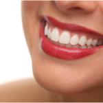 Travel Tips to Maintain Good Dental Health