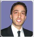 Los Angeles Dentist - Dr. Alexander S. Moradzadeh