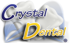 Crystal Dental - 24 Hour Emergency Dentist in Los Angeles